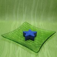 Aromavosk - hvězdička modrá