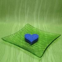 Aromavosk - srdíčko modré