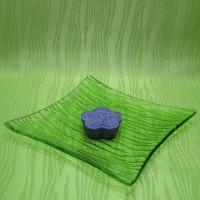 Aromavosk - kytička fialová