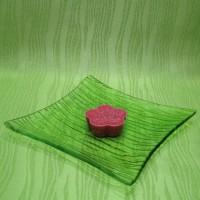 Aromavosk - kytička červená