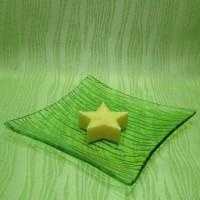 Aromavosk - hvězdička žlutá