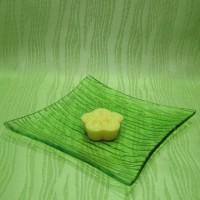 Aromavosk - kytička žlutá