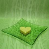 Aromavosk - srdíčko žluté