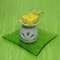 Aromavosky - mini vosky žluté
