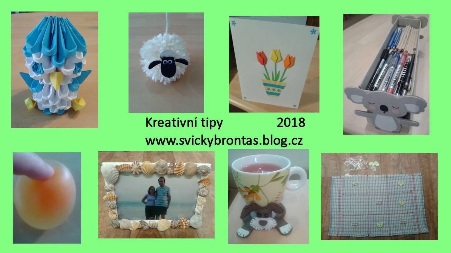 svickybrontas.blog.cz