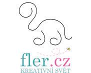 Fler.cz - Brontíci