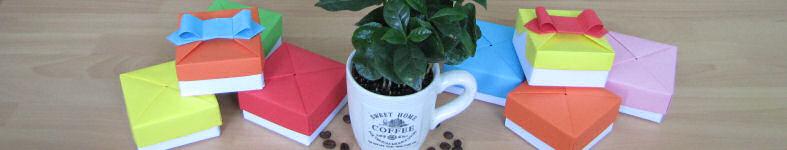Fler - Čas na kávu