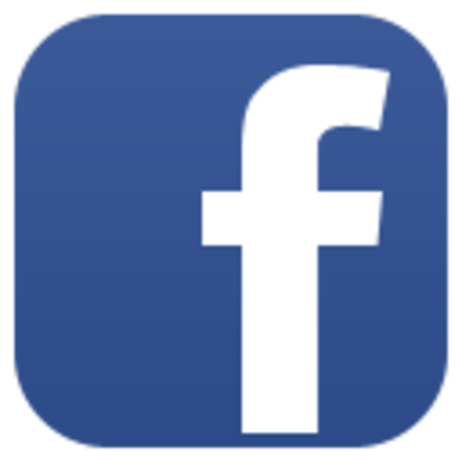Facebook - Svíčky Brontas